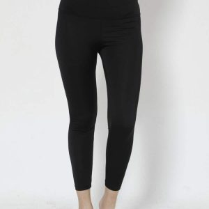 Premium Quality Disco High Waisted Leggings