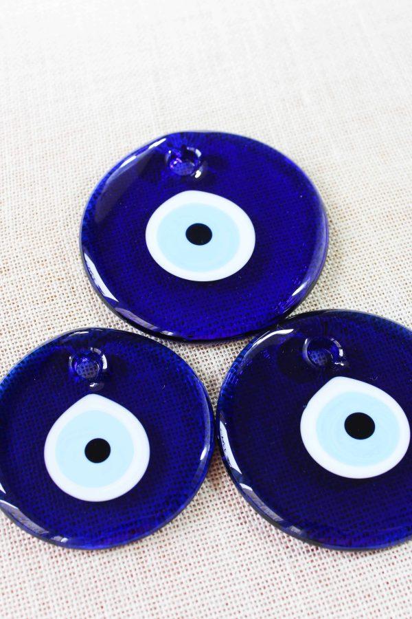 Traditional Turkish Evil Eye