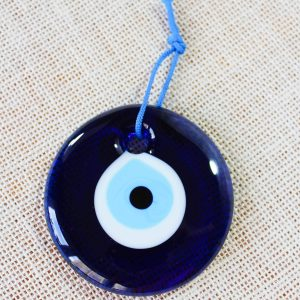 Traditional Turkish Evil Eye